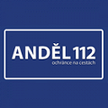 Andel 112